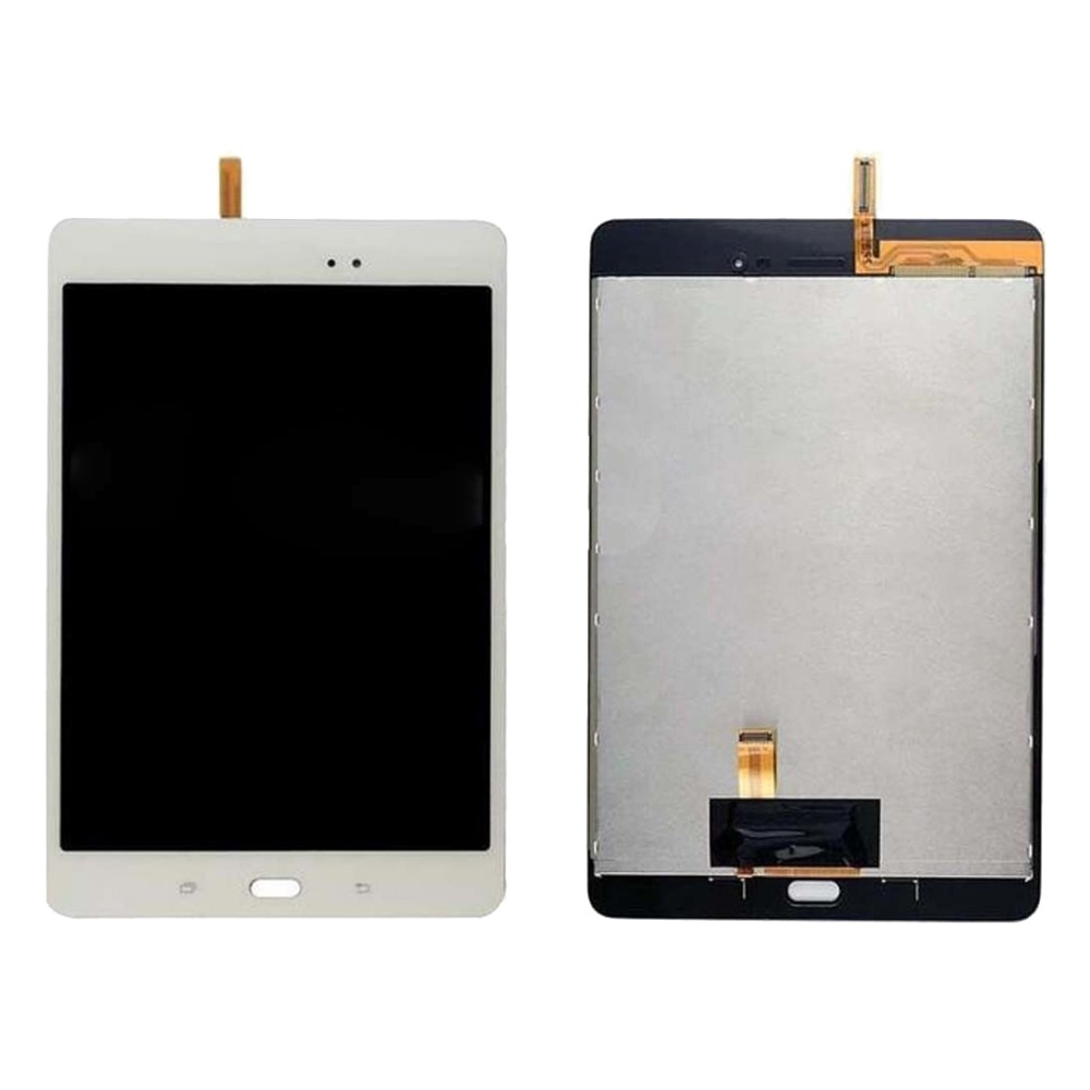 iPartsBuy New LCD Screen and Digitizer Full Assembly for Galaxy Tab A 8.0 / T350iPartsBuy New LCD Screen and Digitizer Full Assembly for Galaxy Tab A 8.0 / T350