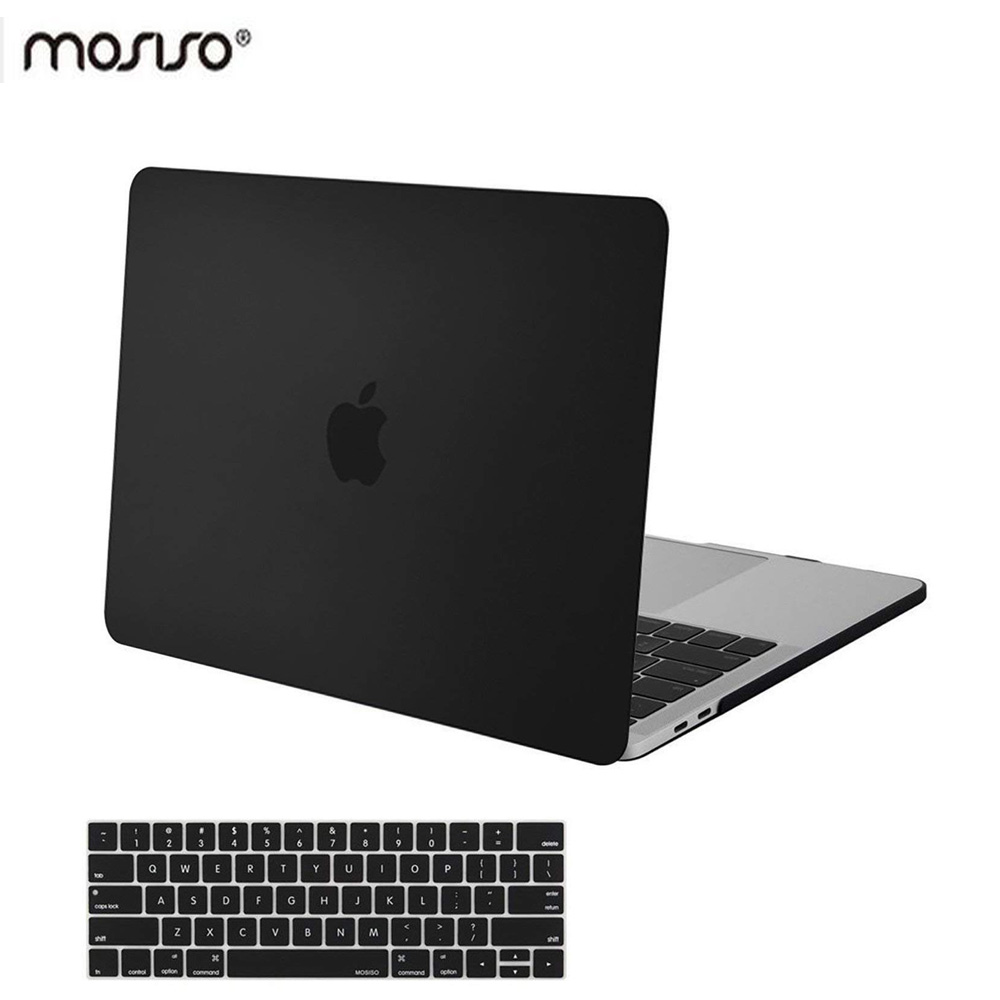 MOSISO for Macbook Pro 13 Case A1989/A170