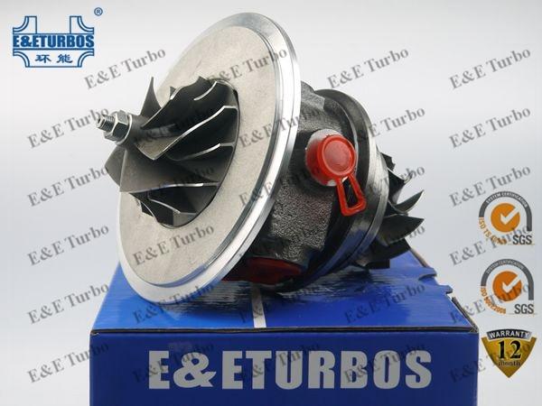 VF39 Cartridge Turbo VF43 VF48 VF52 RHF55 CHRA for Subaru Impreza WRX STI RHF55