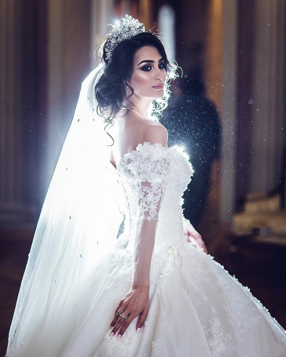 Compare Prices on Wedding Dress Sweetheart Ball Gown- Online ...