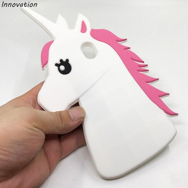 custodia unicorno samsung j7