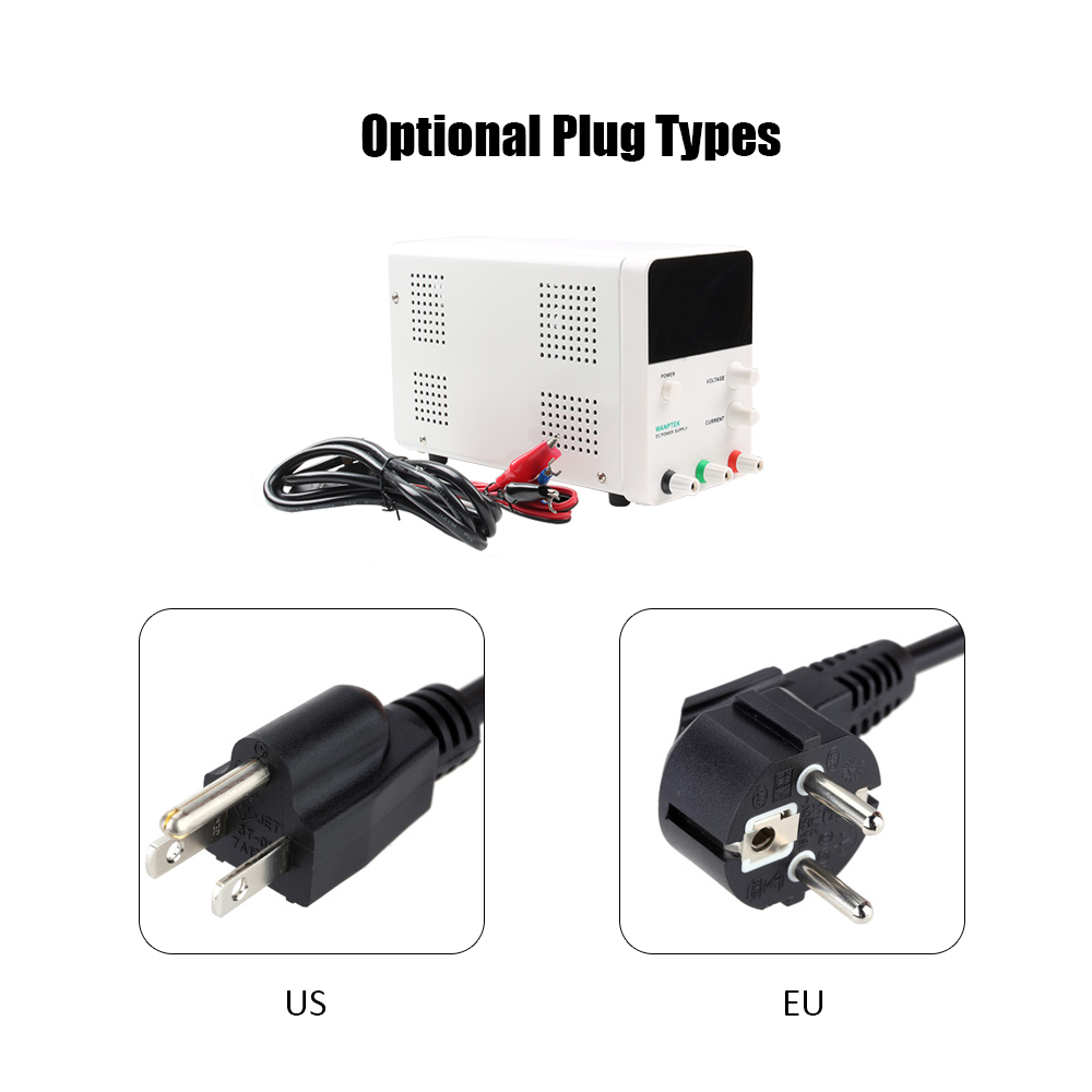 138v Switching Voltage Regulator Supply Circuit Diagram Power
