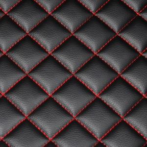 Автомобильный коврик для jaguar xf 2008 2009 2010 2011 2012 2015 2016 2014 2013 f pace x-type xj аксессуары ковер