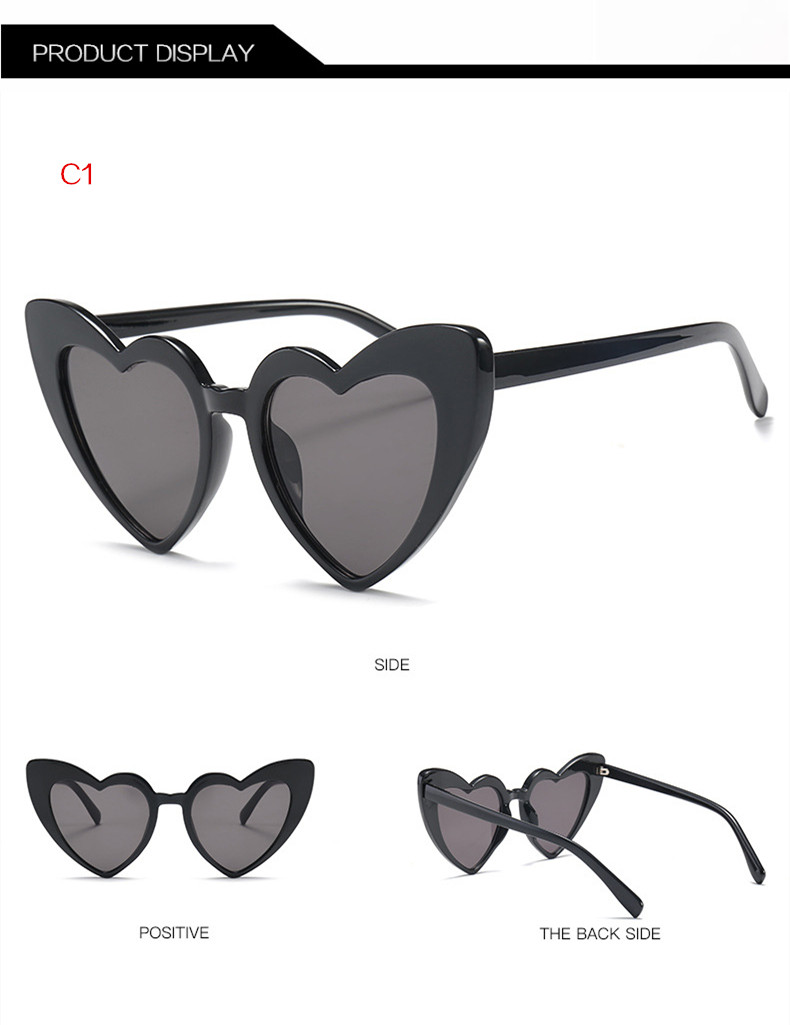 ee6ce30cb433 White Cat Eye Sunglasses Ebay - Restaurant and Palinka Bar