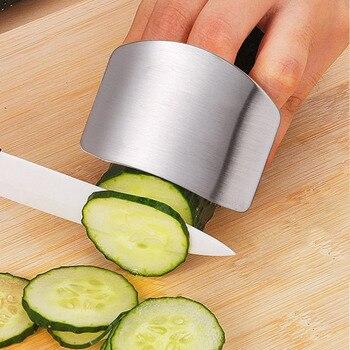 Modern Kitchen Gadgets box modern kitchen tools gadgets - chopsticks become an easy to