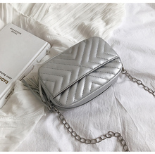 Taille Purse Draagbare Pack