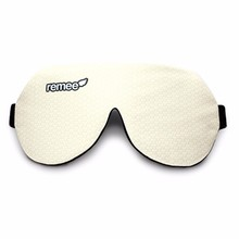 New Remee Lucid Dream Mask Dream Machine Maker Remee Remy Patch Dreams Sleep Eye Mask Inception Lucid Dream Control