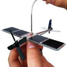 Модель солнечной батареи для офиса