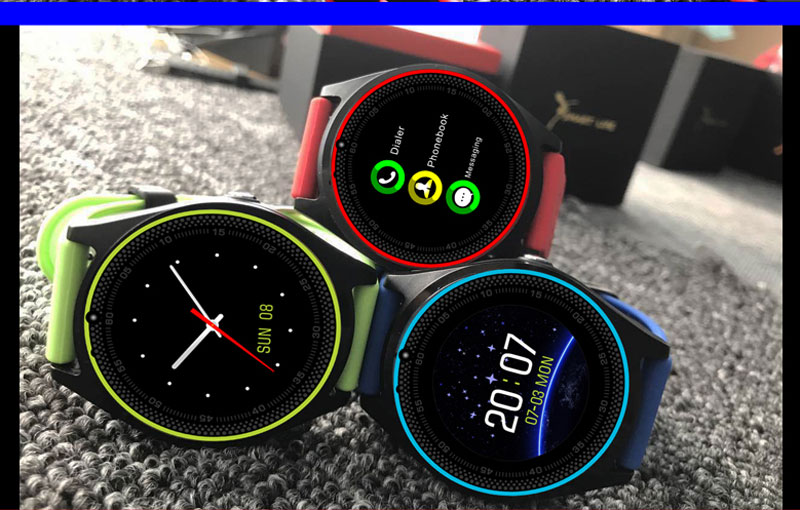 130283-V9 smart watch-10