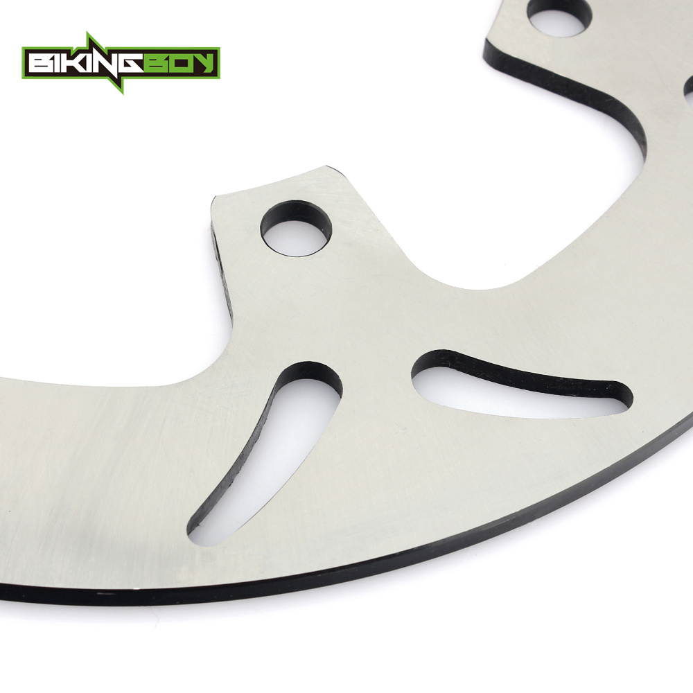 tarazon-brake disc-zc838 (2)