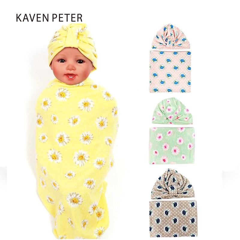 2017 Baby Blankets Newborn With Tire Cap A Set For Little Boys Girls Receiving Blankets Baby Blankets Newborn Super Soft 80*80