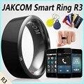 Jakcom Smart Ring R3 Hot Sale In Digital Voice Recorders As Rejestrator Jazdy Registratori Vocali Voice Recorder Bracelet