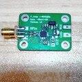 AD8318 1-8000 МГц РФ Мощность Сигнала Метр Детектор Окружающей Среды Обнаружения Поле ПУПС измерение измеритель мощности постоянного тока 7-12 В