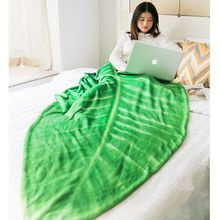 Buy green throw and get free shipping on AliExpress.com