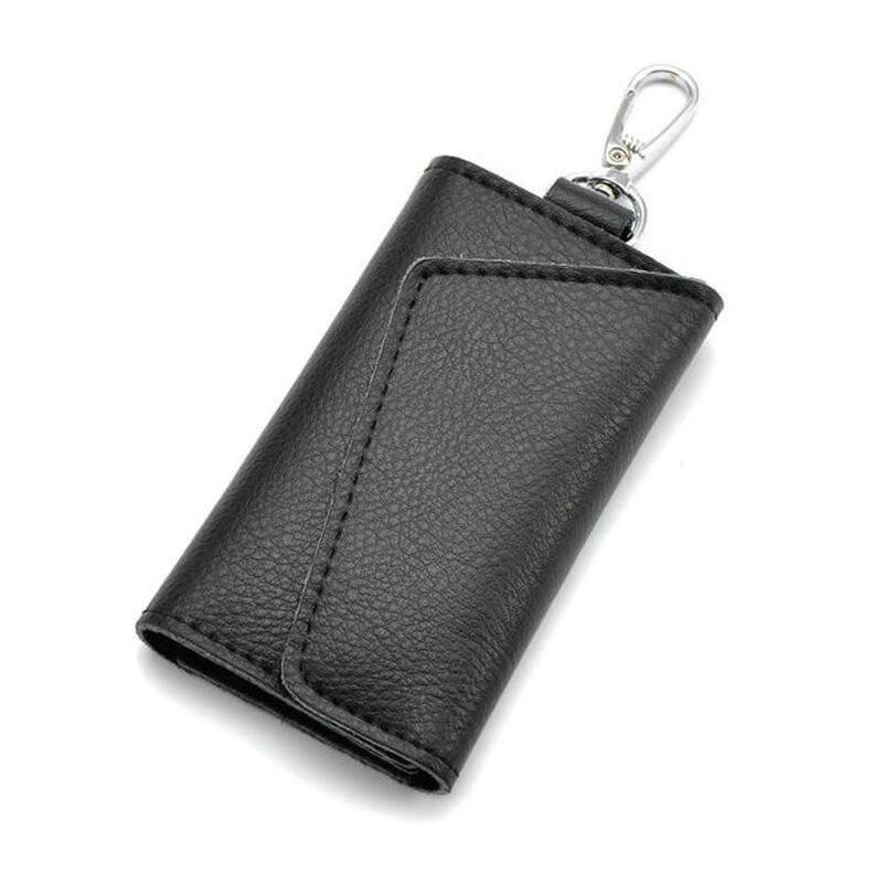 cartão de visita titular carteira Keyword2 : Women Wallet