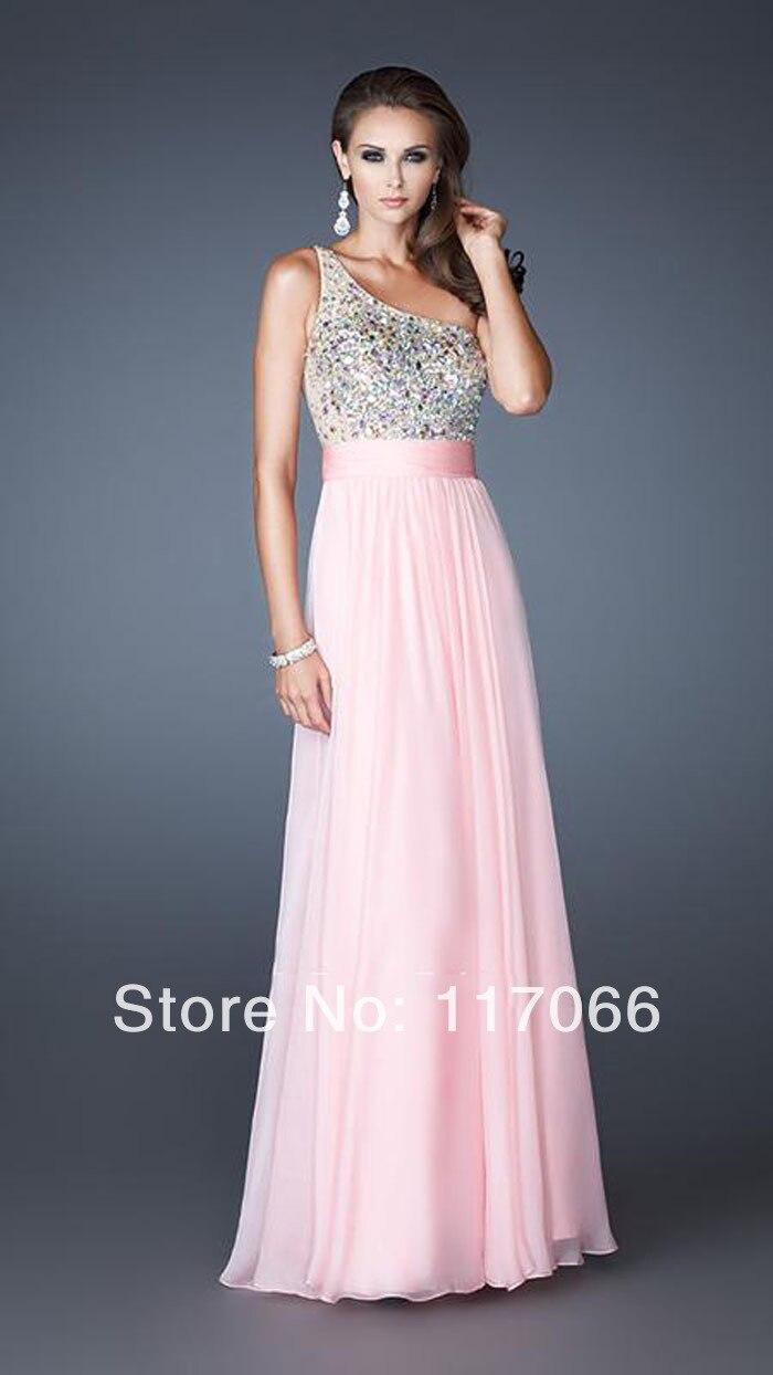 Prom dresses in utah cheap