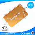 2016 maxim New 4G LTE Cell Phones Signal Booster 2600MHz Antenna 65dBi Mini 4G LTE 2600 Mobile Signal Repeater