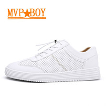 Mvp Boy Superb car suture superstar original stan shoes solomons sneakers outdoor shoes air jogging boost v2 sapato masculino