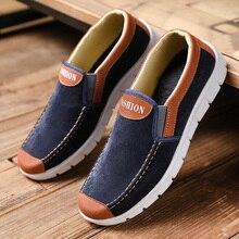 Мужская обувь; парусиновая дышащая легкая мужская повседневная обувь; Мужская обувь; Прогулочные кроссовки; Feminino Zapatos