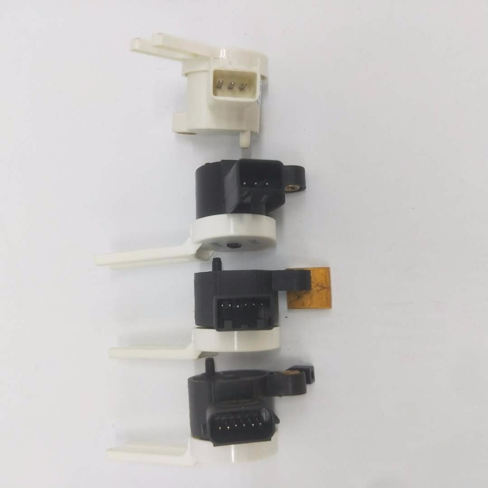 Clutch Stop light switch suitable chevrolet cruze malibu AVEO captiva opel insignia astra 13579089 13583369 13583976 13597429 in Car Switches Relays from Automobiles Motorcycles