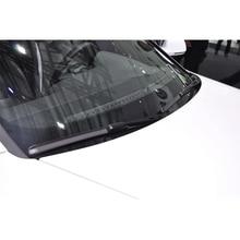 Oge Wiper Blades For Audi A6 C4 / C5 / C6 / C7 1994-2017 High Quality Rubber Windscreen Windshield Car Accessories