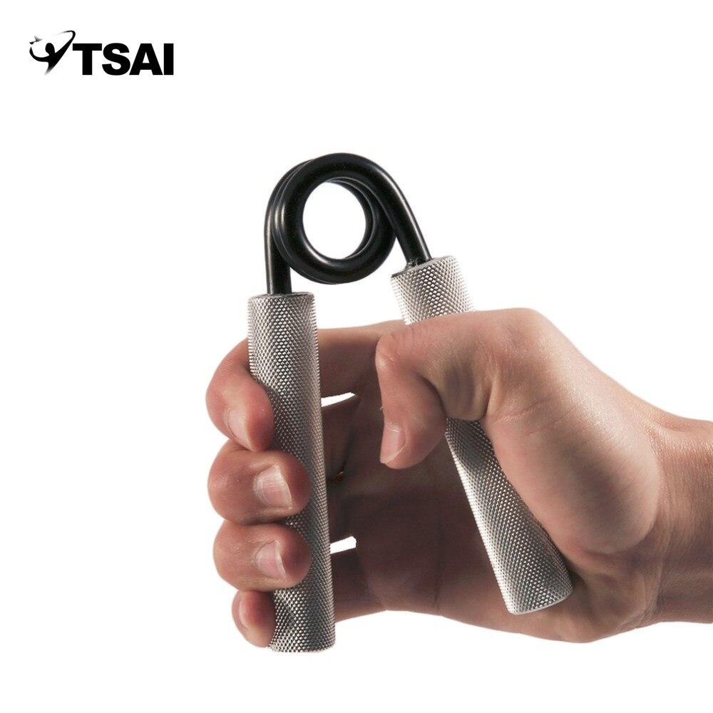 Hand held training