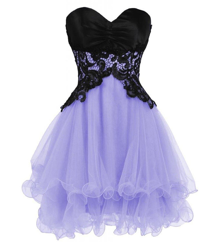 New Black Beige Dress Sweet Cute Crochet Tiered Lace ... |Black Tiered Lace Shorts