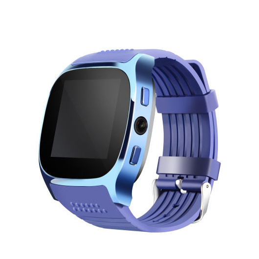 JRGK-T8-Bluetooth-Smart-Watch-With-Camera-Facebook-Whatsapp-Support-SIM-TF-Card-Call-Smartwatch-For.jpg_ (1)