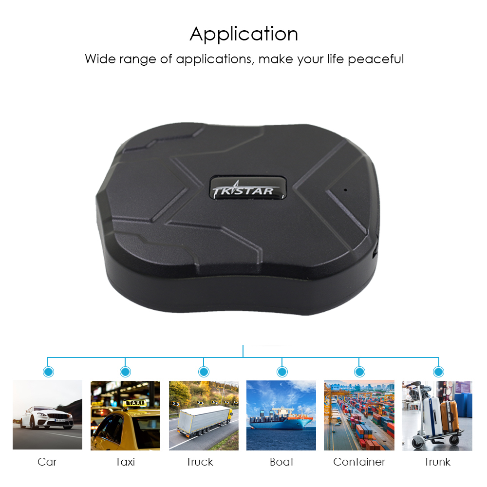 TK905G 3G GPS Tracker-2
