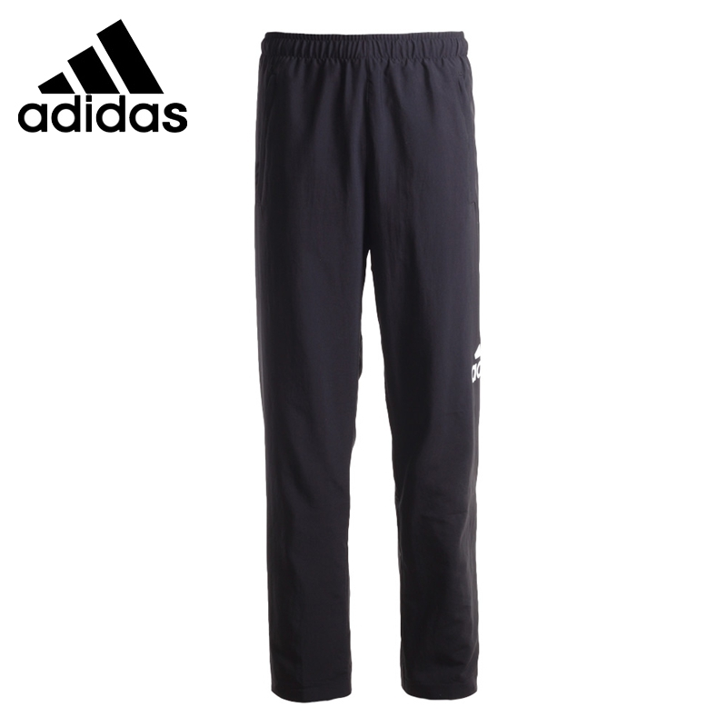 ФОТО Original New Arrival  Adidas ESSENTIALS Men's Pants  Sportswear
