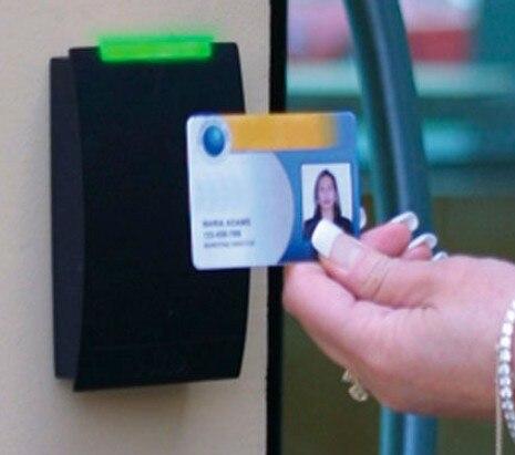 High Quality PVC Nfc Card Printing/ PVC Smart Card/ PVC Rfid Card With Nice Price