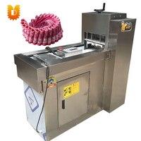 mutton cutting machine/meat slicing machine/automatic beef cutter