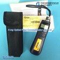 Frete Grátis Telecommuniation-70 ~ + 10dBm FHP12A Handheld Mini Medidor De Energia De Fibra Óptica