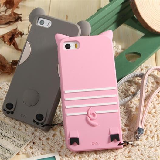 iphone 6 case kawaii