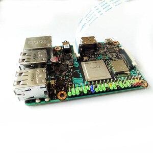 Image 5 - ASUS SBC Tinker board RK3288 SoC 1.8GHz Quad Core CPU, 600MHz Mali T764 GPU, 2GB LPDDR3 Thinker Board / tinkerboard