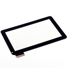 WEIDA 7 Screen Replacemnt For Acer Iconia Tab B1 -720 B1 -730 Touch Digitizer Screen Panel B1-720 B1-730 B1-730HD