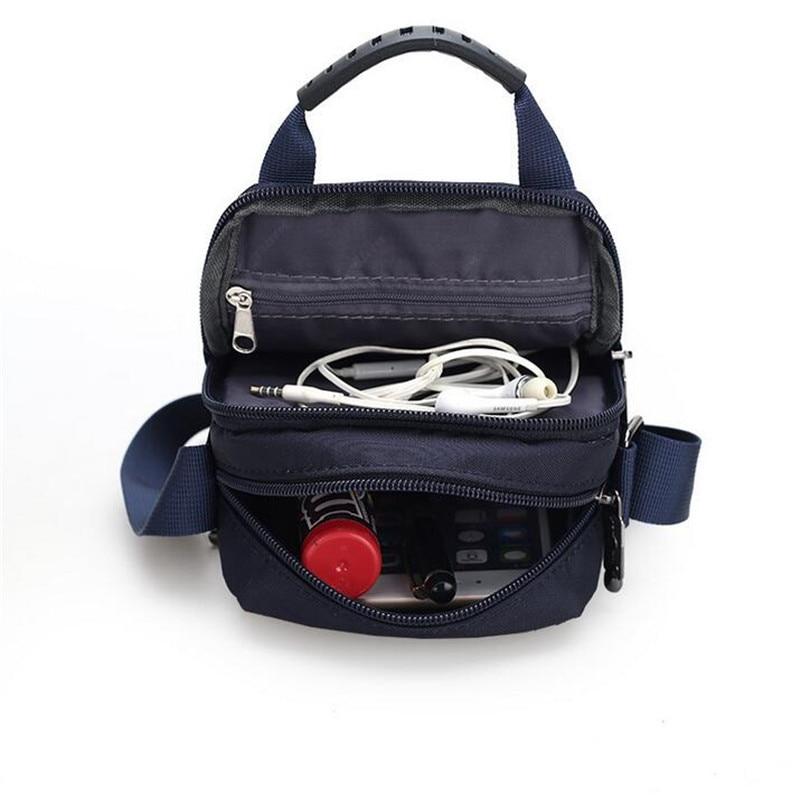 2017 AOTIAN дизайнер кръстосани чанти за - Дамски чанти - Снимка 4