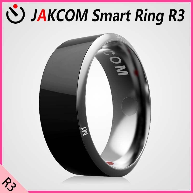 Jakcom Smart Ring R3 Hot Sale In Mobile Phone Lens As Zoom 8X Telescope Lenses Cep Telefon Lens
