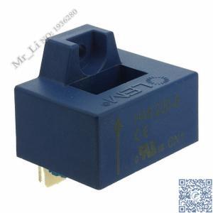 HAS 200-S Sensor (Mr_Li)HAS 200-S Sensor (Mr_Li)