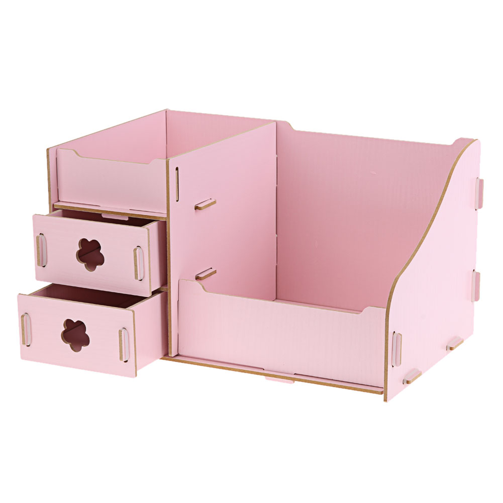 Online Get Cheap Makeup Organizer Wood -Aliexpress.com | Alibaba Group