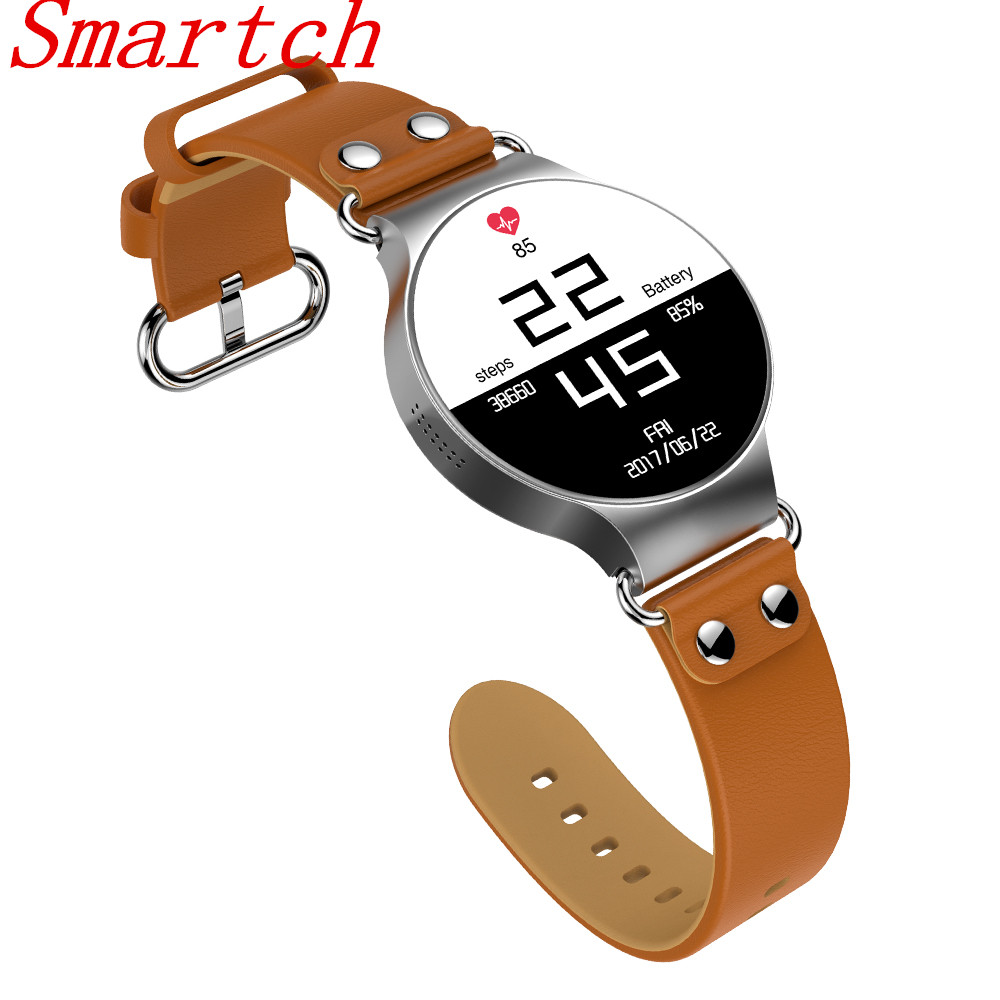 Smartch KW98 Smart Watch Android 5.1 8GB 512MB Wifi GPS Bluetooth Smartwatch Heart Rate Monitor MTK6580 Watch PK KW88 KW99