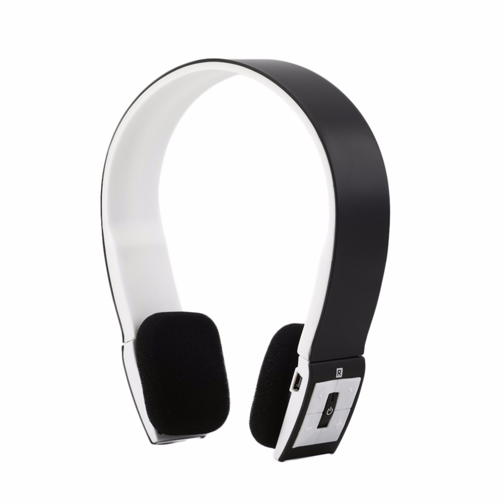 Phone Headphones With Mic For Android Phones android headphones mic promotion shop for promotional new wireless bluetooth portable sports stereo headset headphone wiht iphone mobile phones samsung ios