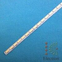 100 New 531mm LED Backlight Lamp Strip 60leds For LG 42 Inch TV LCD TV Monitor
