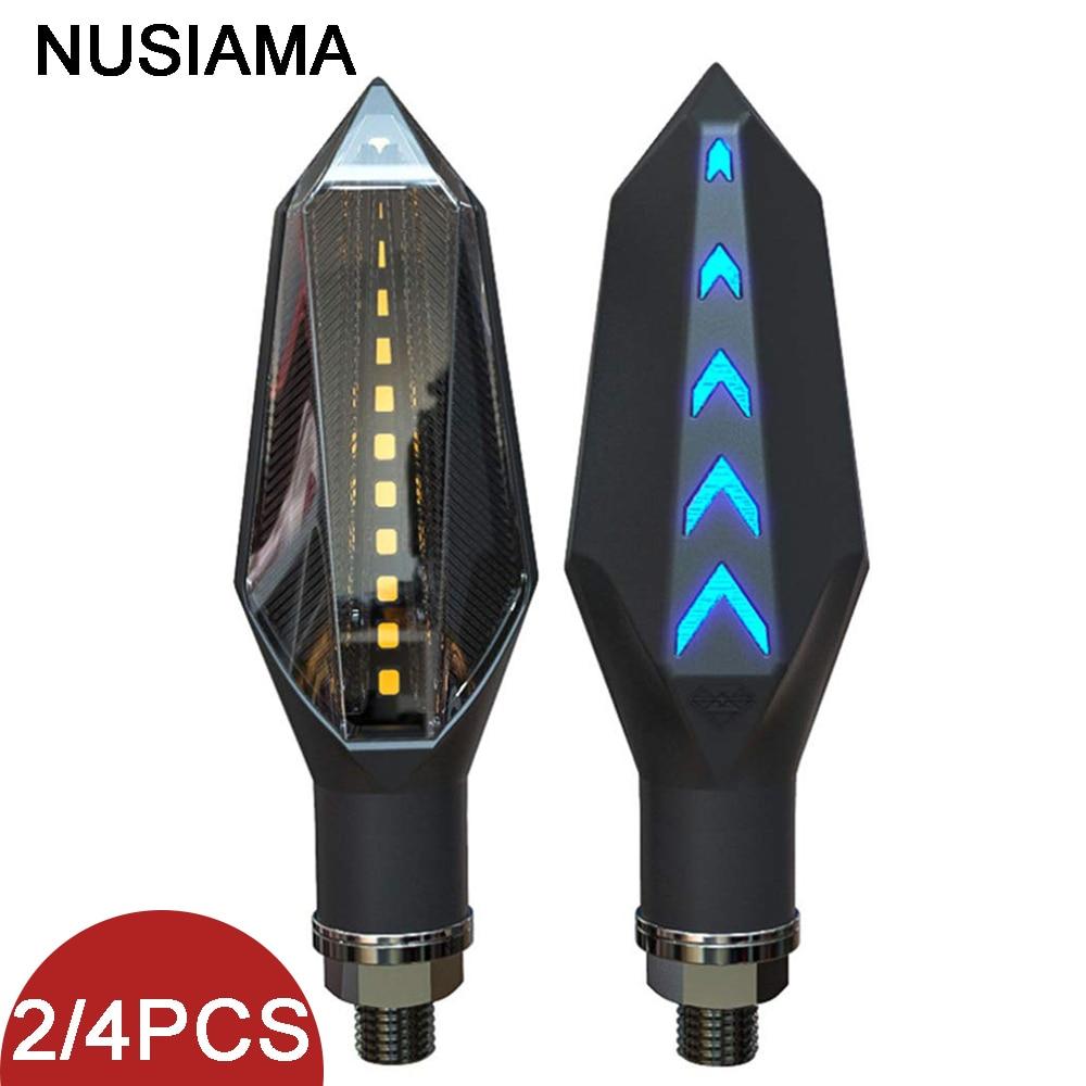12V Led Motorcycle Turn Signal Brake Lamp Indicator Light Flasher Blinker For yamaha fz16 majesty400 mt03 mt09 mt07 mt10 YZF R612V Led Motorcycle Turn Signal Brake Lamp Indicator Light Flasher Blinker For yamaha fz16 majesty400 mt03 mt09 mt07 mt10 YZF R6