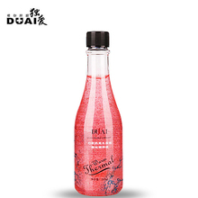 260ml Sex Anal Lubricant For Sex Toys Lube Lubricant For Oral Vagina Sex Gel For Gay water based lubricant adult sex products цена