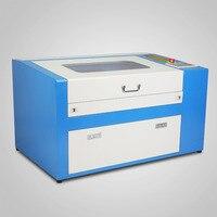 High Precise 50W CO2 Laser Engraving Cutting Machine Engraver Cutter nUSB