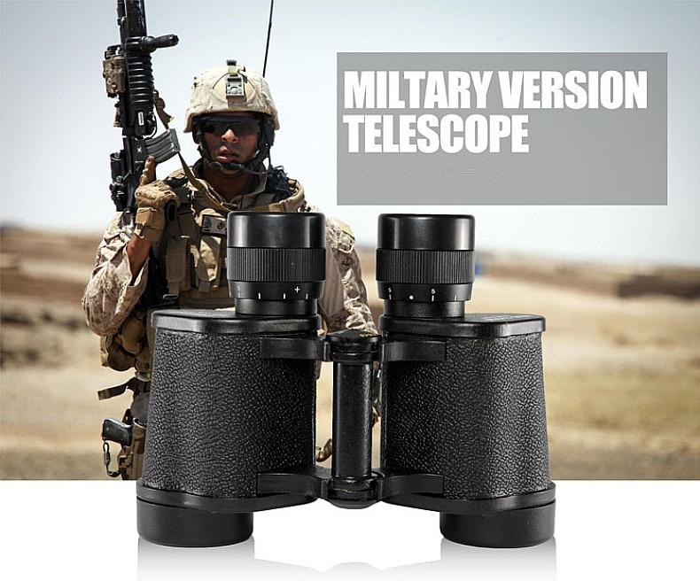 Militär Fernglas Mit Entfernungsmesser : Russische militär fernglas baigish professionelle teleskop