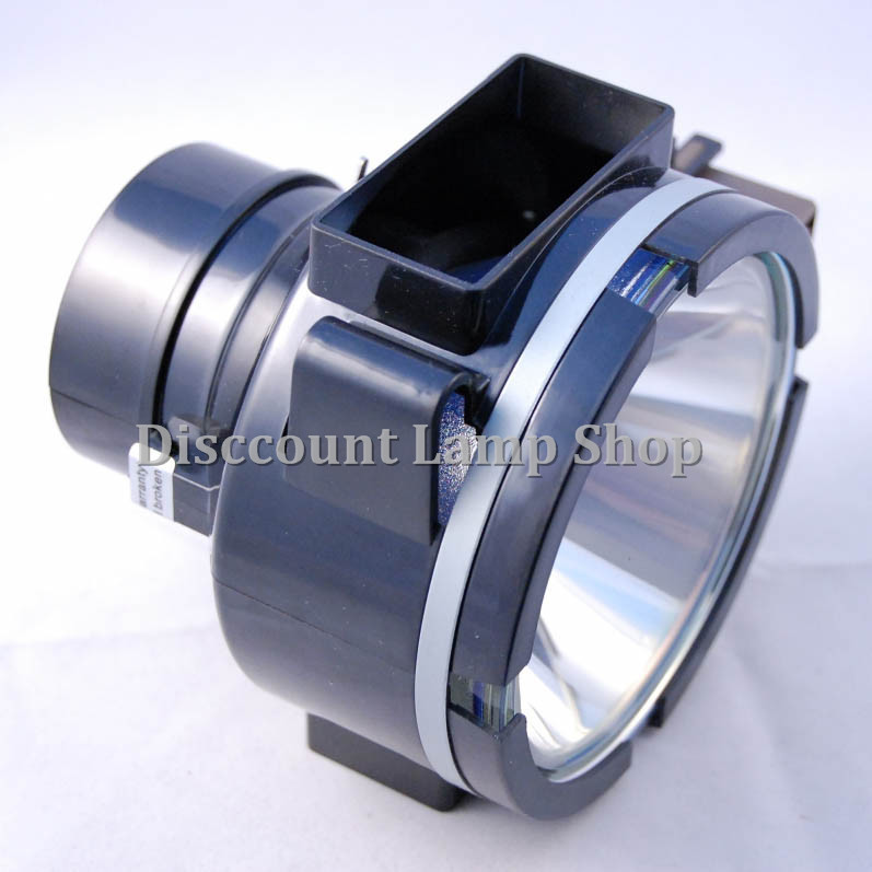 Replacement Projector Lamp R9842020 for BARCO CDG67 DL / CDG80 DL / MDG50 DL / OVERVIEW D1 / FD70-DL ETC