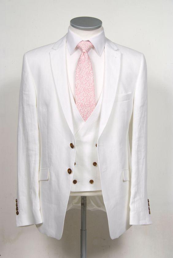 e295cd97b8034 Последние конструкции пальто брюки Off White жениха Смокинги ...