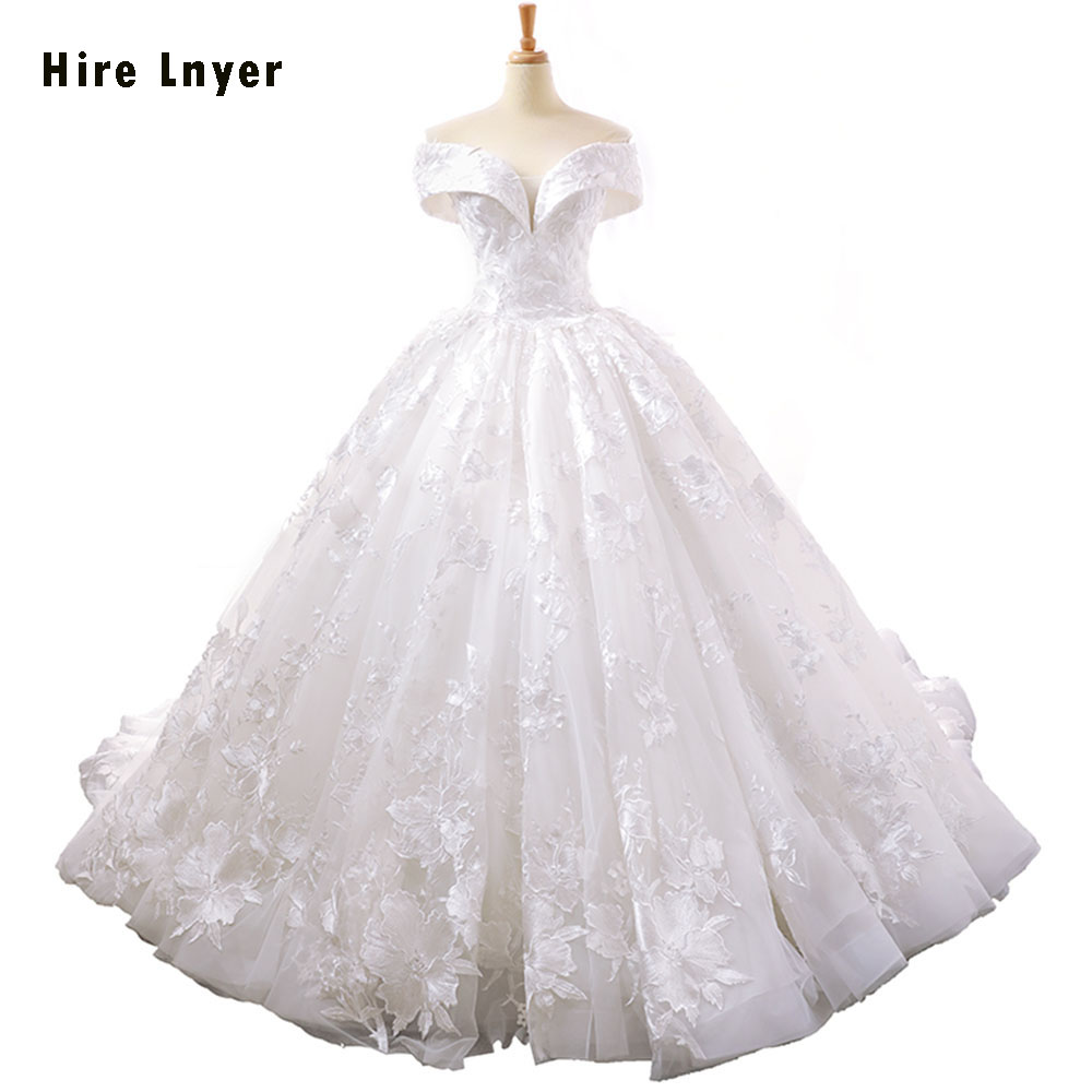 HIRE LNYER 2019 New Special Short Sleeve Gorgeous Princess